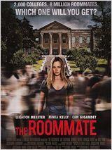 the-roommate.jpg