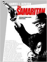 the-samaritan.jpg