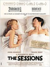 the-sessions-1.jpg