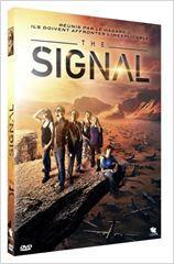 the-signal.jpg