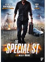 the-specialiste-1.jpg