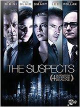 the-suspects-1.jpg