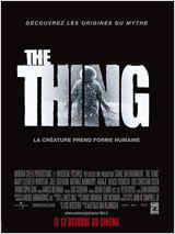 the-thing-1.jpg