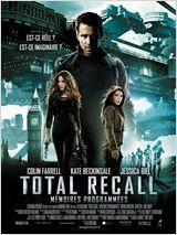 total-recall.jpg