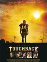 touchback.jpg