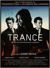 trance-1.jpg