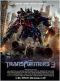 transformers-3-7.jpg