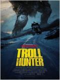 troll-hunter-1.jpg
