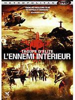 troupe-d-elite-3.jpg