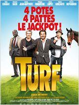 turf-1.jpg