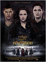 twilight-5.jpg