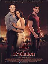 twilight-revelation-1.jpg