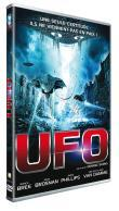 ufo-1.jpg