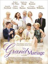 un-grand-mariage.jpg