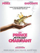 un-prince-presque-charmant.jpg