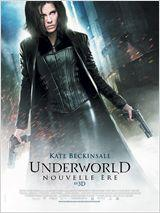underworld-4-1.jpg