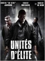 unites-d-elites-1.jpg