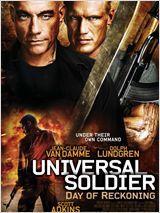 universal-soldier-le-jour-du-jugement-1.jpg