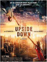 upside-down-1.jpg
