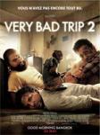very-bad-trip-2-1.jpg