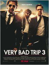 very-bad-trip-3.jpg
