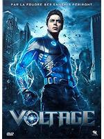 voltage-1.jpg
