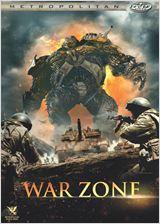 war-zone.jpg