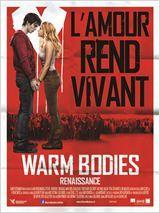 warm-bodies-1.jpg
