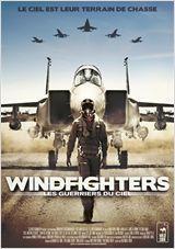 windfighters.jpg