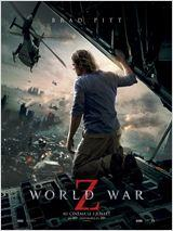 world-war-z-1.jpg