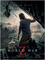 world-war-z.jpg