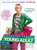 young-adult-2.jpg